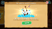The Winter Warmth Bundle.png