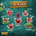 Rayman Adventures - The Koi Kois.jpg
