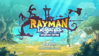 Rayman Legends Definitive Edition Main Menu 2.jpg