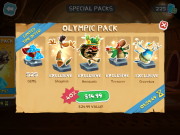 Olympic Pack.png