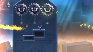 Rayman Legends - An Architect's Nightmare 13.jpg