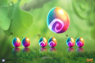 Easter Event Egg Concept Art.jpg