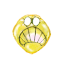 RM Icon - mask 2.png