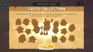 Frigid Collection.png