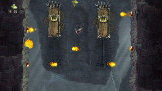 Rayman Legends - The Burning Dungeon 10.jpg